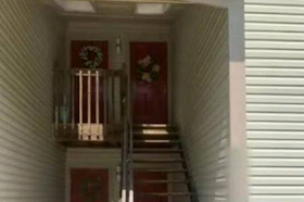New Jersey house cleaner accidentally breaks into wrong home, cleans up