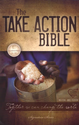 http://www.christianbook.com/Christian/Books/product?event=AFF&p=1167566&item_no=546496