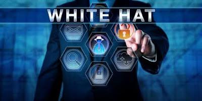Ethical hacker Kya hai,hinditech431.blogspot.com