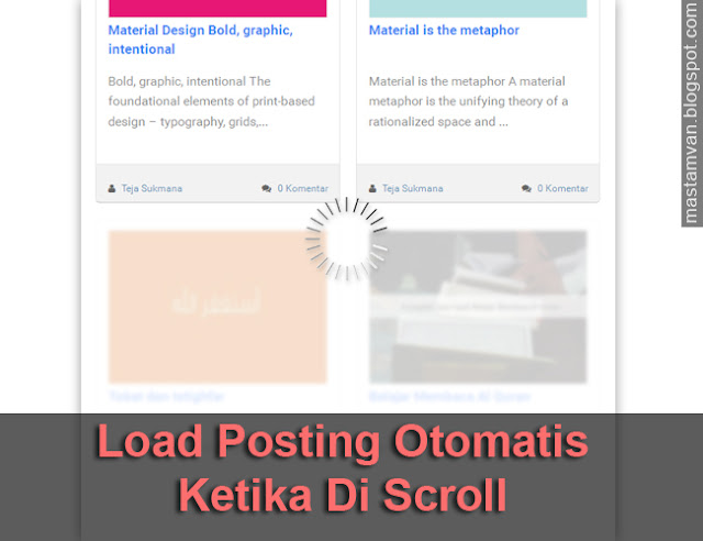 auto-load-page navigation-post-blog