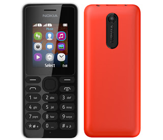 nokia/108/rm944/usb/driver/free/download/for/windows/7/32bit