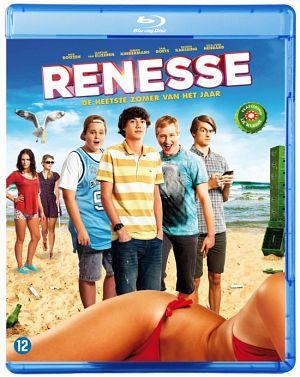 Xem Phim Renesse 2016