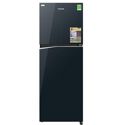 Tủ lạnh Panasonic NR-BL351GAVN