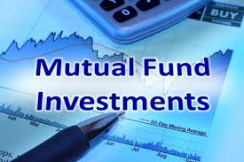 Mutual-Funds-Investment-India-Guide-Beginners