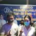 SGR Ingatkan Tim Relawan Satukan Tekad Raih Kemenangan