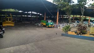 TPST 3R Mulyoagung, Mengulas Riwayat Pendirian Hingga Jadi Percontohan Nasional