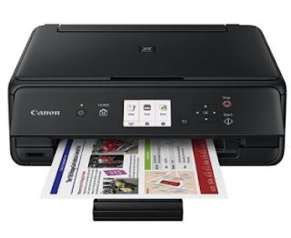 http://www.canondownloadcenter.com/2017/12/canon-pixma-ts5050-driver-software.html