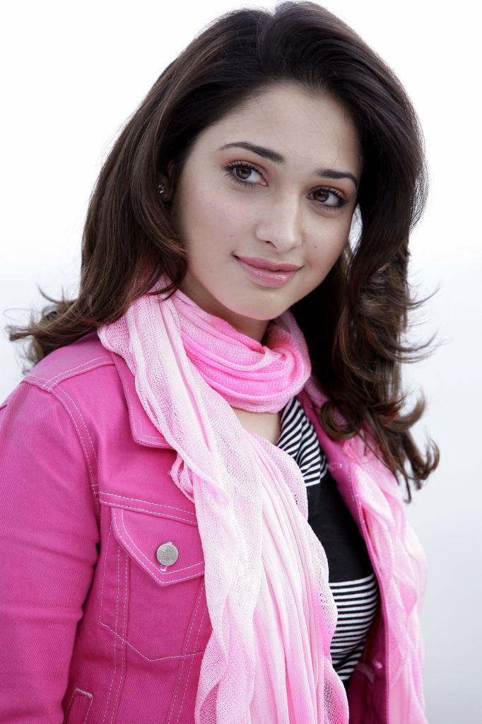 Tamanna Bhatiya Movies in Hindi