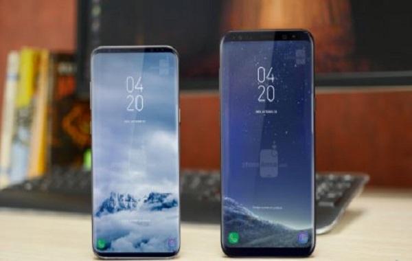 Spesifikasi dan Harga Samsung Galaxy S9 Januari 2018