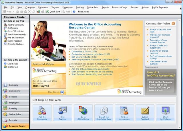 www.quickwiki.info