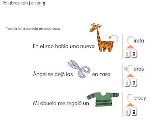 http://ceiploreto.es/sugerencias/cp.juan.de.la.cosa/Actividadespdilengua2/01/08/04/010804.swf