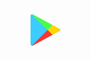 Download play store mod apk revdl | Peatix