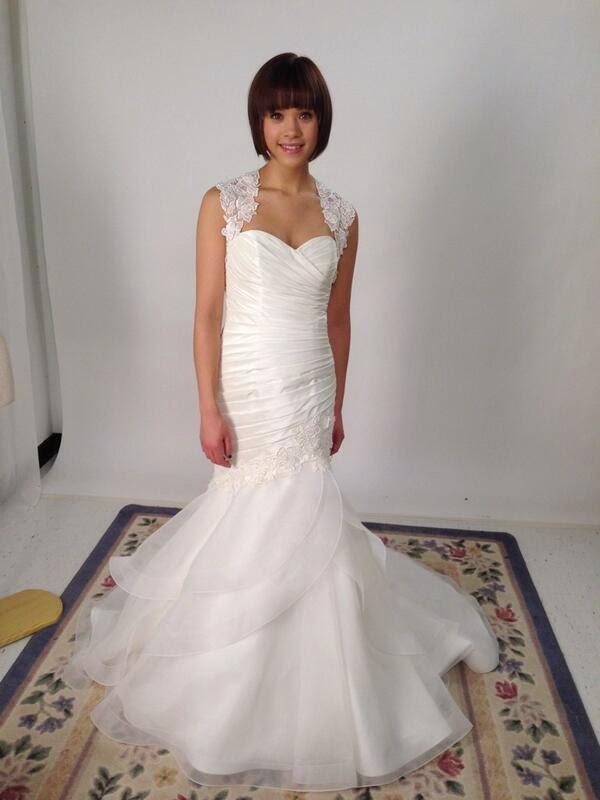 Twilight Saga Wedding Dress 49 Awesome Beauty and the Beast