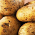 Η φλούδα της πατάτας τρώγεται και μάλιστα έχει τεράστια οφέλη!