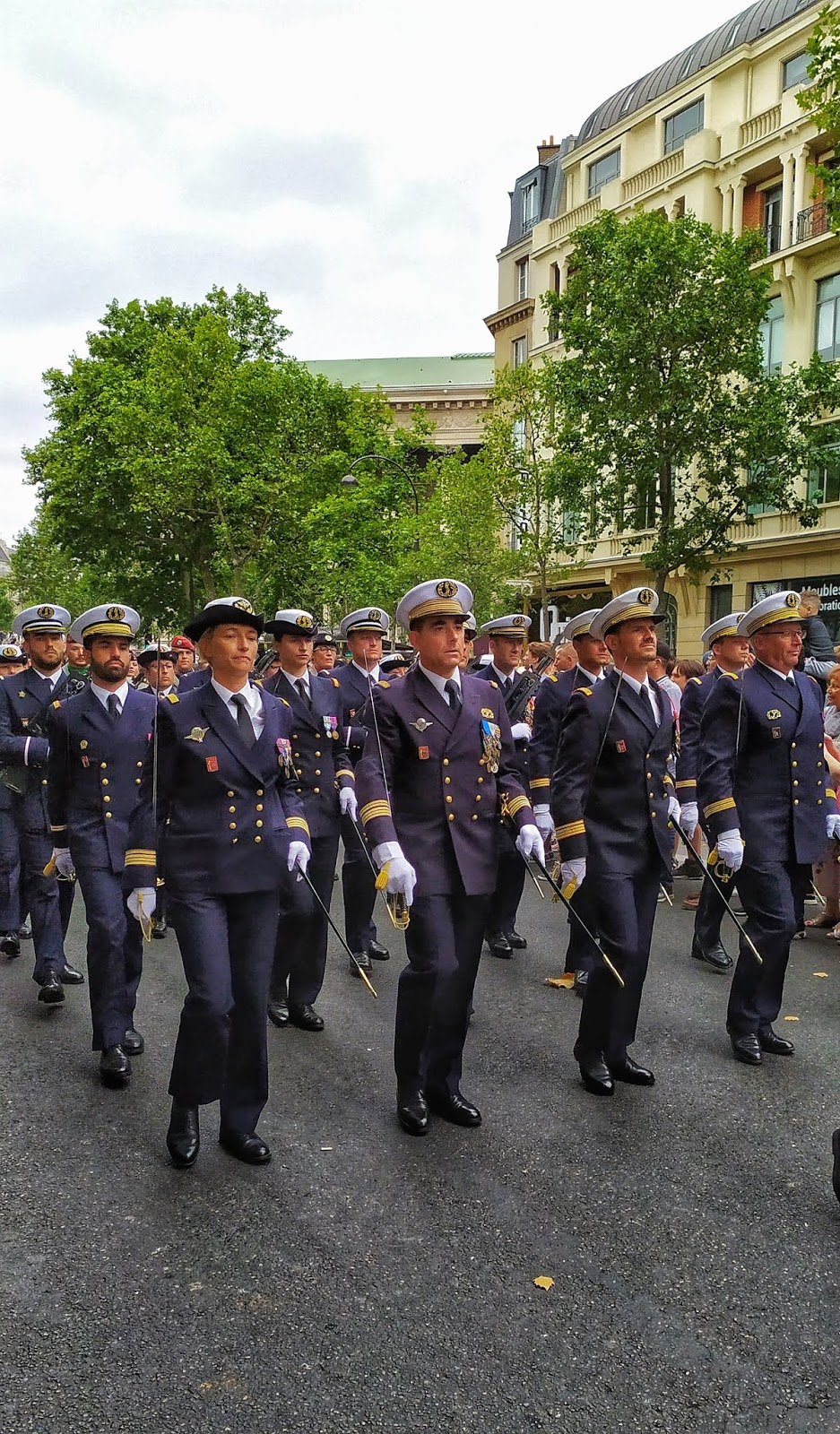 bastille-day-military-parade-paris-france
