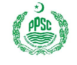 Punjab Public Service Commission Pakistan PPSC 2021 Latest Jobs