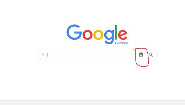 4 Cara Mencari Orang Lewat Foto di Google Via HP Android dan Laptop
