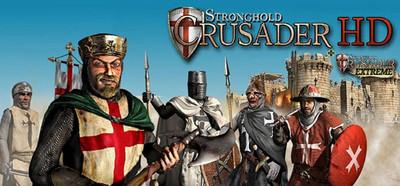 Stronghold Crusader Extreme HD MULTi7-PROPHET