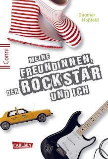 https://www.carlsen.de/softcover/conni-15-5-conni-15-meine-freundinnen-der-rockstar-und-ich/109086