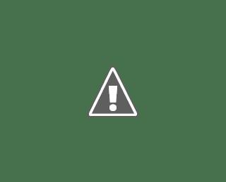 Danish Refugee Council, Finance Officer