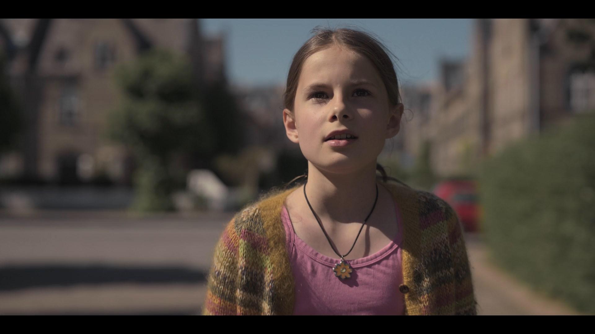 Equinox (2020) Temporada 1 1080p WEB-DL Latino