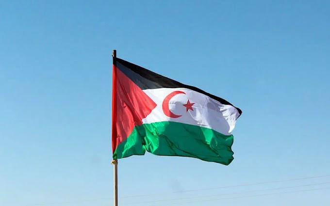 Para detener el saqueo del Sáhara, España debería presentar un proyecto de ley como hizo Chile prohibiendo las importaciones de los territorios ocupados.