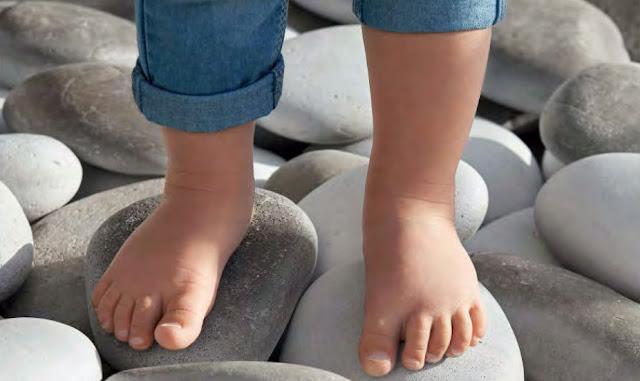 calzado-infantil-chicco