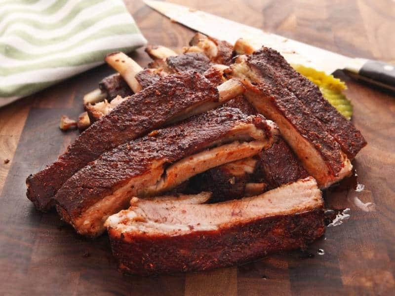 Pork in Bayrampaşa, Bayrampaşa Domuz Eti Marketi, Bayrampaşa Domuz Eti Pork Kasabı