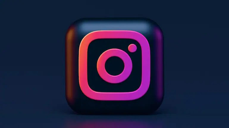 How to get free Instagram Followers fast?