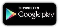 https://play.google.com/store/apps/details?id=com.jaumeg.lacuinadesempre