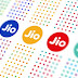 jio recharge plan 2020 - jio new recharge list
