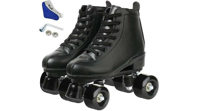 XUDREZ Roller Skates