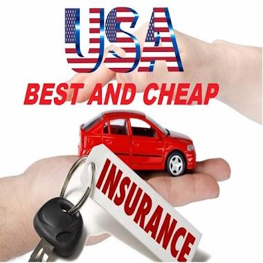 USA Car Insurance Rule