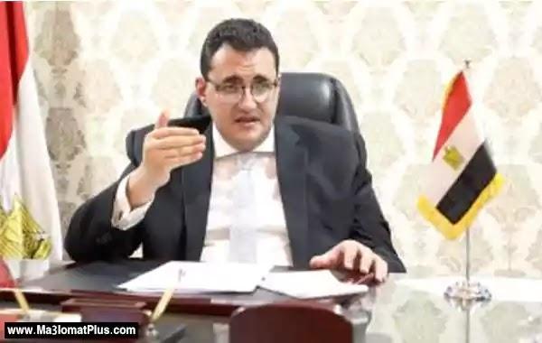 الصحة : نتوقع زيادة إصابات كورونا فى رمضان .. ولا مانع من عودة الطلبة للمدارس