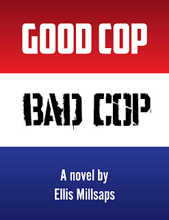 http://www.thepiedmontchronicles.com/p/good-cop-bad-cop-novel-by-ellis-millsaps.html