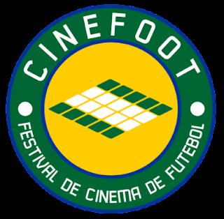 CINEFOOT EXTRAORDINÁRIO de 12 a 24 de junho - CCBB RIO