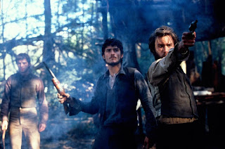 ned kelly-philip barantini-orlando bloom-heath ledger