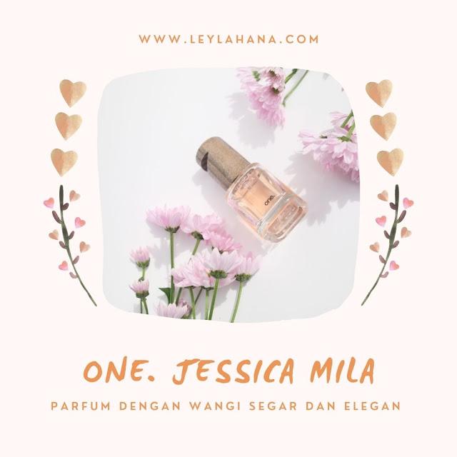 Parfum One