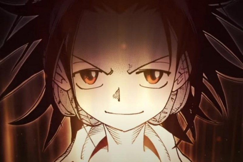 nueva-daptación-al-anime-del-manga-Shaman-king