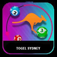Prediksi Togel Sydney