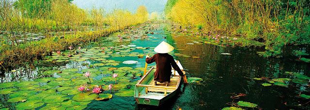 Argentinean newspaper hails Viet Nam's tourist attractions