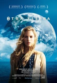 Otra Tierra – DVDRIP LATINO