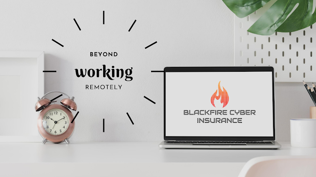 remote-work-needs-cyber-security