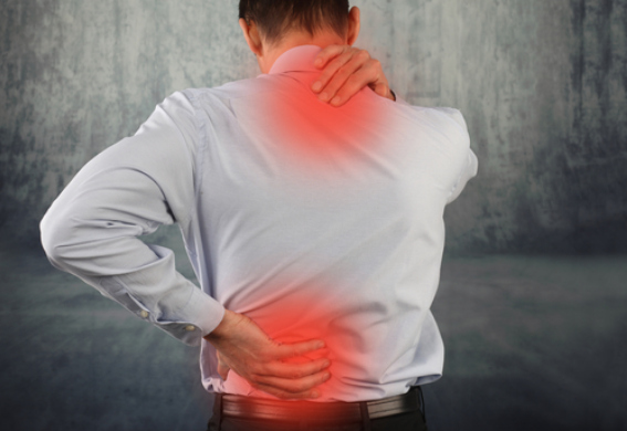 back-pain-treatment-india