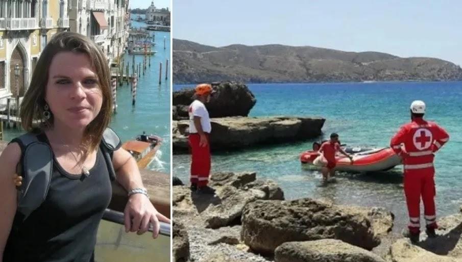 Κρήτη: Κορυφώνεται η αγωνία για την 29χρονη Βιολέτ - Ενισχύονται οι ομάδες έρευνας