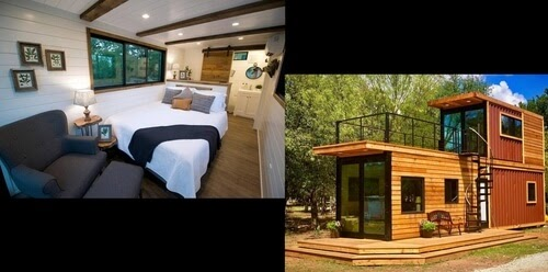 00-Cargohome-Sustainable-Two-Story-Tiny-Home-Shipping-Containers-www-designstack-co