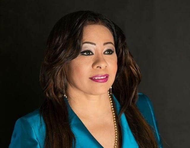 Doctora Ysabel Santana, una profesional y gestora de la salud con excelencia