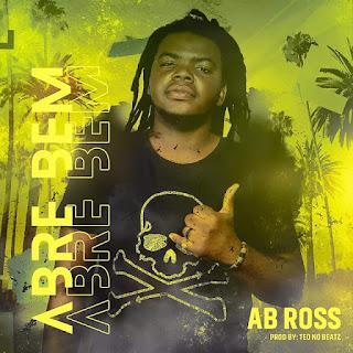AB Ross - Abre Bem
