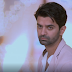 Advay will fume in anger & will punish Chandni for committing this crime In Iss Pyaar Ko Kya Naam Doon 3