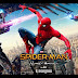 Spider-Man: Homecoming 2017 Movie Download